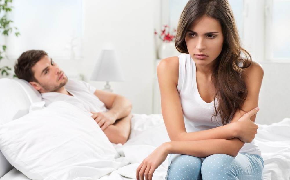 Что делать если муж младше на 10 лет 49