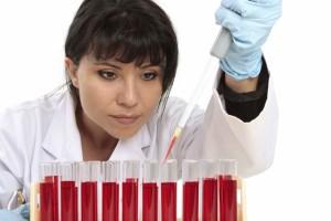 анемия симптомы и лечение у взрослых женщин
