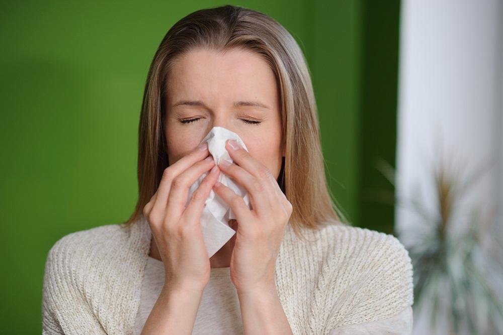 сфеноидит симптомы лечение у взрослых