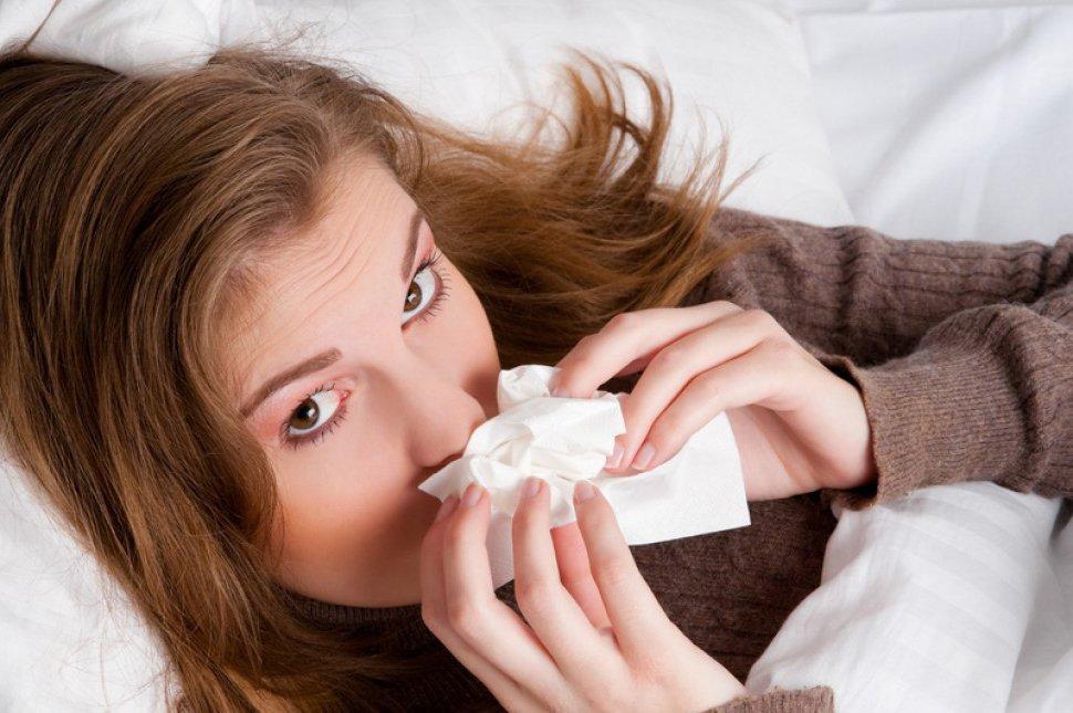 синусит симптомы и лечение у взрослых в домашних условиях