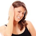 мастоидит характеристика симптомы лечение прогноз