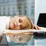 упадок сил что делать 8 способов увеличить энергию