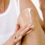 крем воск здоров для суставов отзывы врачей