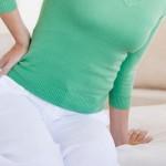 зуд в заднем проходе у женщин причины и лечение в домашних условиях