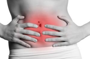 воспаление кишечника симптомы и лечение народными средствами