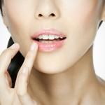 заеды на губах причины как лечить народными средствами