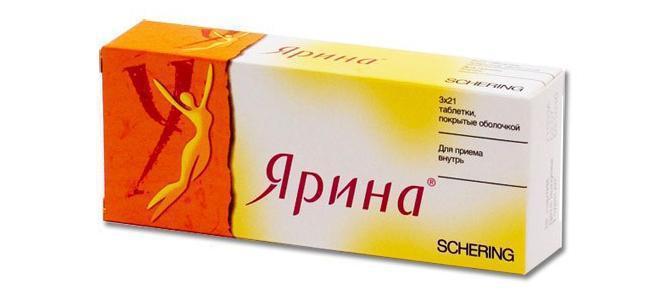 Препараты для женщин в период менопаузы при сухости