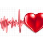 миокардит симптомы и лечение у взрослых