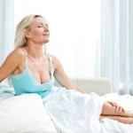 менопаузальная гормонотерапия и сохранение здоровья женщин