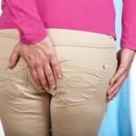 геморрой фото у женщин лечение в домашних условиях