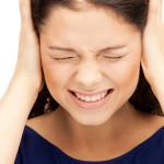 звон в ухе причины и лечение в домашних условиях