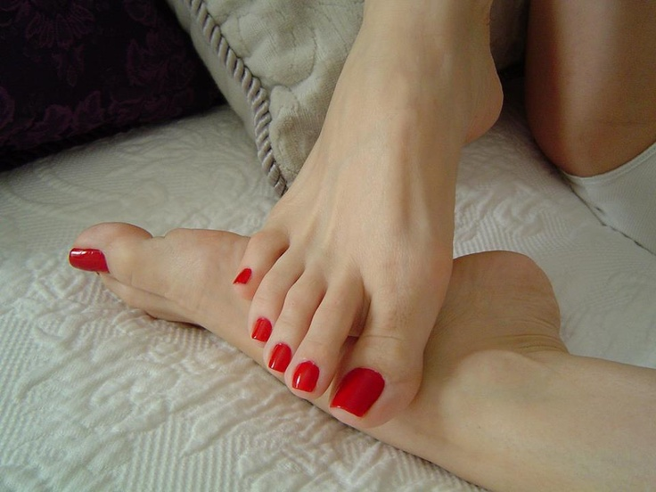 "beautiful feet photo СЋС' в""– 25823"