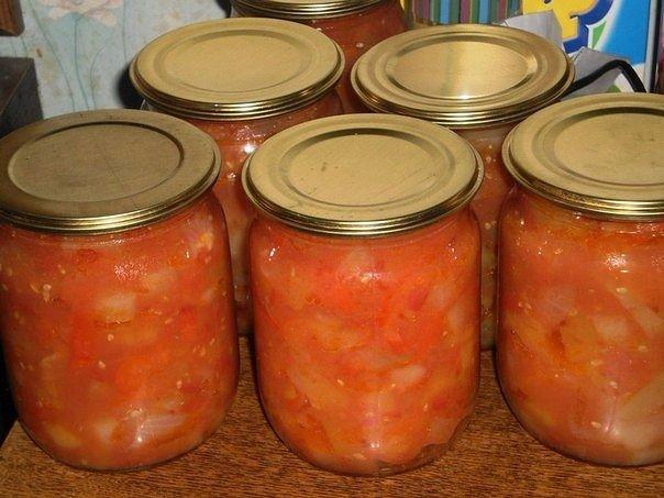 Супы рецепты без картошки
