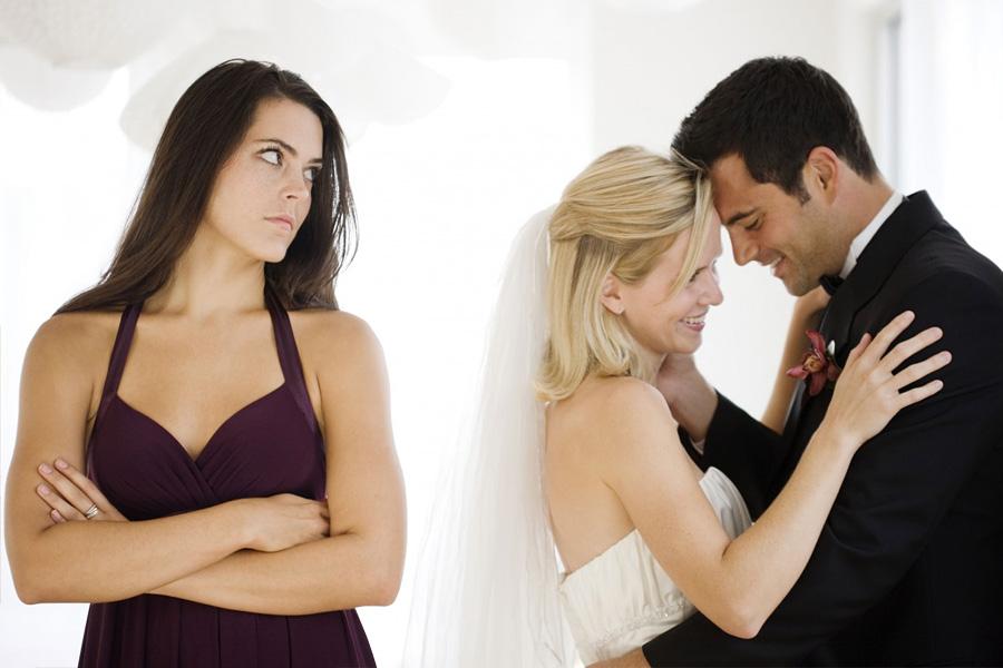 объятия мало знакомы психология мужчин
