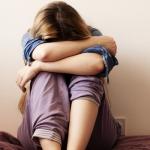 как выйти из депрессии самостоятельно когда нет сил ничего делать