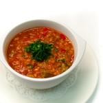 суп харчо рецепт приготовления в домашних условиях из курицы