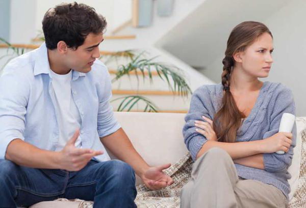 стоит ли возвращаться к бывшим отношениям советы психолога
