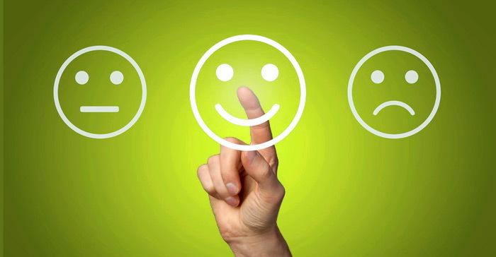 как управлять эмоциями и чувствами