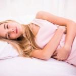 предменструальный синдром симптомы у женщин