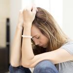 как простить человека если глубокая обида не дает тебе этого сделать