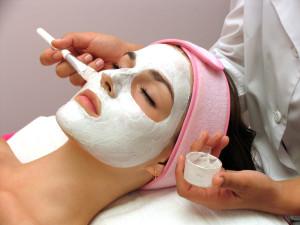 уход за лицом после 40 лет советы косметолога