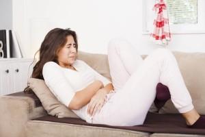 воспаление яичника симптомы и лечение у женщин
