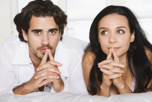 почему мужчина не называет женщину по имени мнение психолога