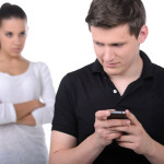 муж переписывается с другой что делать советы психолога