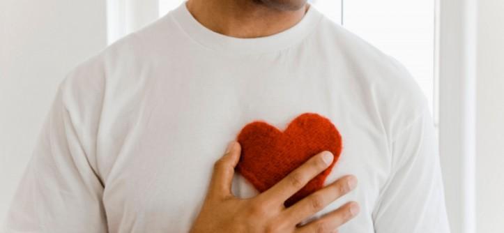 мужчина-дева влюблен признаки поведение