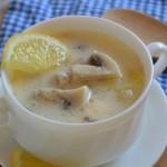 сырный суп рецепт с плавленным сыром пошаговый рецепт