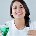 как лечить пародонтоз в домашних условиях быстро и эффективно