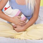 лечение цистита у женщин препараты недорогие но эффективные